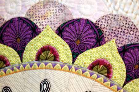 также вязание шитье рукоделие и новое в лоскутном шитье.