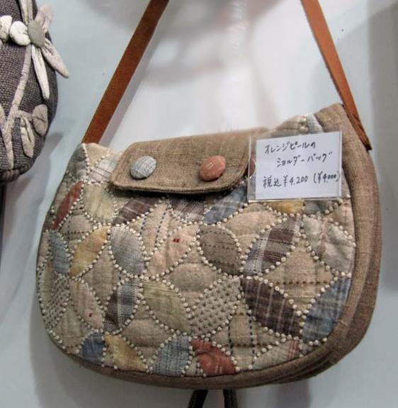 Японские рюкзаки в стиле пэчворк дешевые школьные рюкзаки украина
